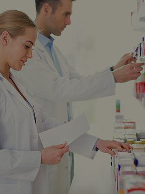 SFA & Retail Execution in Pharmaceutical industry